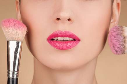 The Best Blush for Your Skin Tone | Spa Pura | Montrose Spa