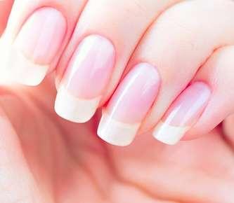How to Grow Long Nails   Spa Pura   Montrose Spa